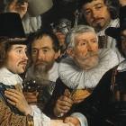 Schilderij van Van der Helst