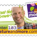 Stamp_Frank de Koning_code 179